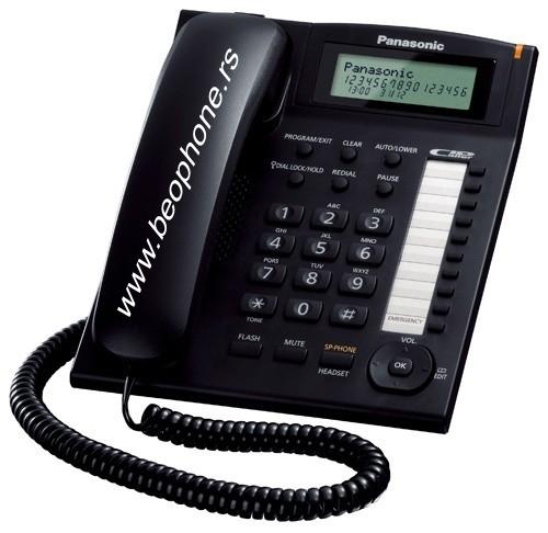 siemens gigaset dx600a isdn telefon beophone d o o beograd srbija rh beophone rs